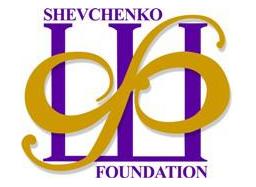 Shevchenko Foundation (logo)